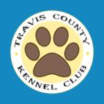 TCKC membership logo