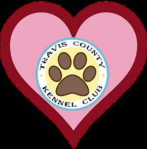 TCKC heart clinic